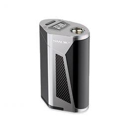 BoxMod Smok GX 350 350W/4x18650