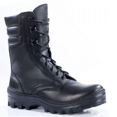 Ботинки 907