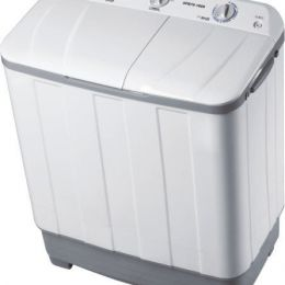 стиральная машина ORION XPB60-88S