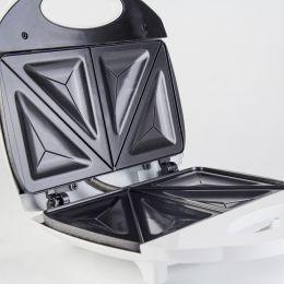 Сэндвич-тостер GALAXY GL2954