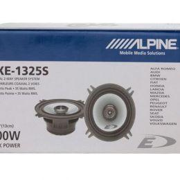 Alpine SXE-1325S