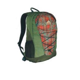 Рюкзак Spider (Манарага)