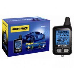 Steelmate 888W1