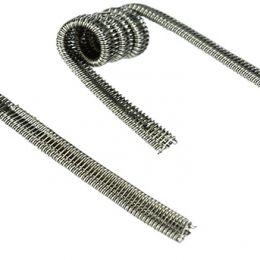 Спираль coil Staple Kanthal 0.2Omh (tubus)