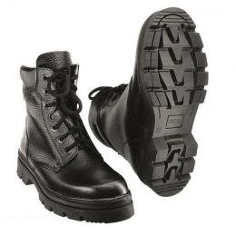 Ботинки 136