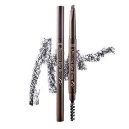 Etude House Drawing Eye Brow No.02 Taupe Карандаш для подчеркивания формы бровей