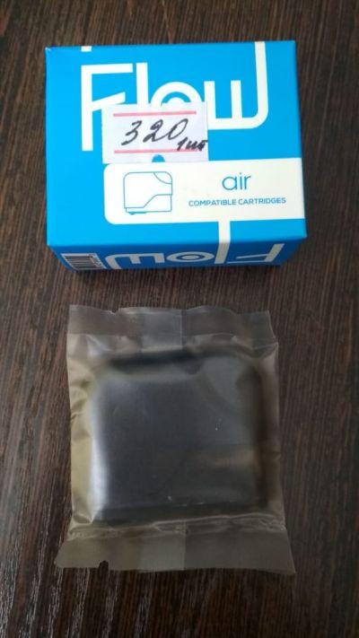 Картридж FLOW для Suorin AIR 2 мл (refillable)