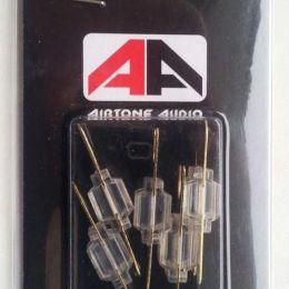 Airtone FSM40 Цена за 1 шт
