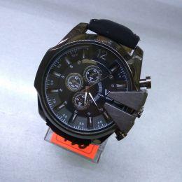 Часы наручные V6