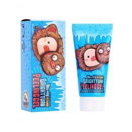 Elizavecca Hell Pore Vitamin Peeling Gel 150 ml Витаминный пилинг-гель