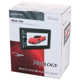 Prology MLD-150