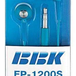 BBK EP-1200S