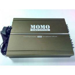 MOMO D-800