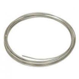 Проволока нержавейка steel 316 0.5mm
