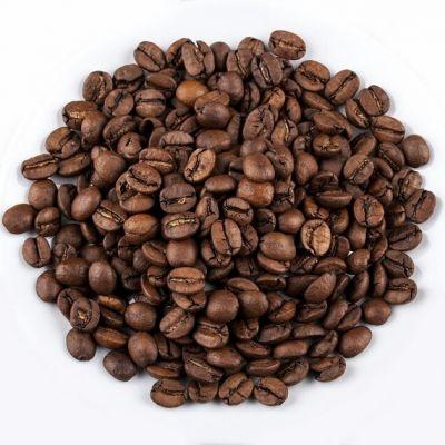 Бразильский Сантос Кофе Арабика