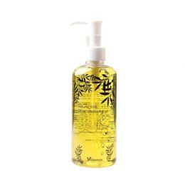 Гидрофильное масло с оливой Elizavecca 90% Olive Cleansing Oil 300 мл.
