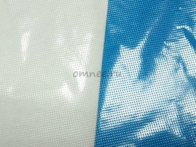 Плёнка водорастворимая для вышивки, 50х100 см