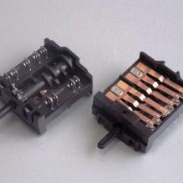 переключатель мощности МП16-5-03 (на Мечту.Злату)