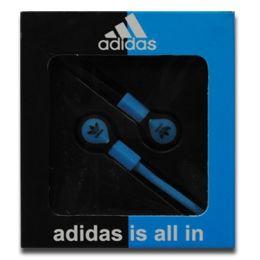 Наушники Adidas AD-8 синий