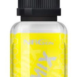 Жидкость для Э.С. NrGon priMIX 30ml стекло (0mg)