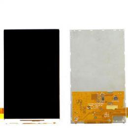 Дисплей Samsung S7262 с пятном