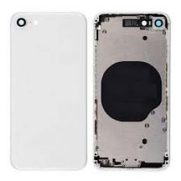 Корпус iPhone 8 Все цвета. Original Quality