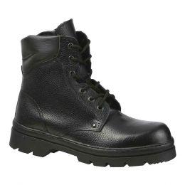 Ботинки 181