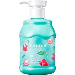 FRUDIA Гель для душа с вишней (350мл) / Frudia My Orchard Cherry Body Wash