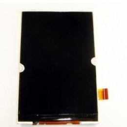 Дисплей Alcatel OT-4007D/OT-4014D/OT-4015D/OT-4018 (Pixi/Pixi 2/C1/D1)