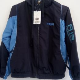 578-6 Куртка, 150-152