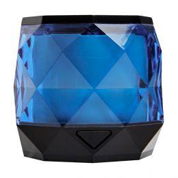 портативная акустика g1130 diamond Blue