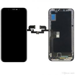 iPhone X ORIGINAL screen | Экран iPhone X Оригинал