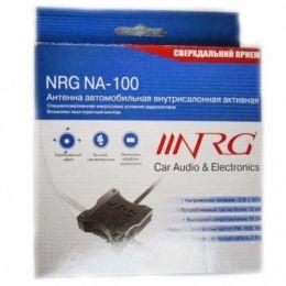 NRG NA-100