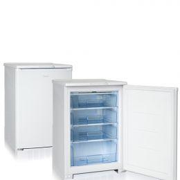 Морозильник Бирюса -14