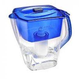 Фильтр-кувшин для воды Гранд НЕО ультрамарин 4.2