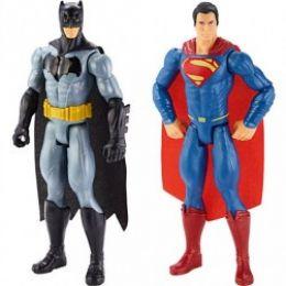 Герої Super Heroes SM-1719 на планш.21 * 11см (480)