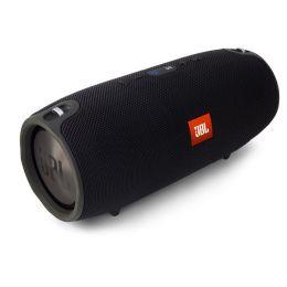 Колонка U (UBL) USB/microSD/FM/Bluetooth