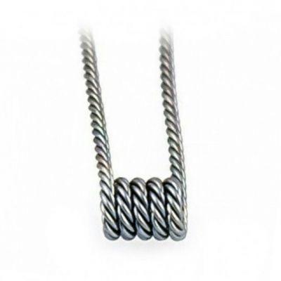 Спираль coil 0,36 Quad