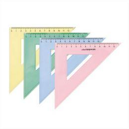 08.22.31 треугольник 45гр 14 см