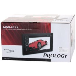 Prology MDN-2772