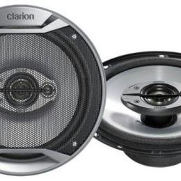 Clarion SRE 1731R