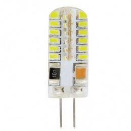 Лампа LED G4 3W 2700К /25/200 Micro-3