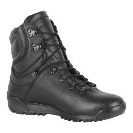 Ботинки 24111