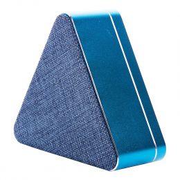 Портативная акустика S81 Blue