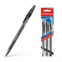 ручка гелевая R-301 original gel 0,5