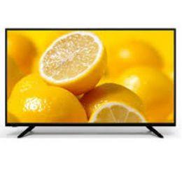 Телевизор Lidermax 19