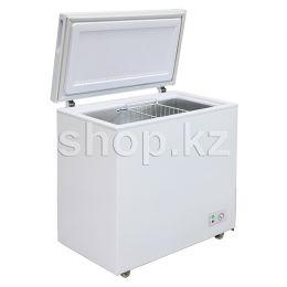 Морозильник-Ларь Бирюса 210КО