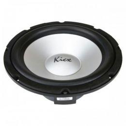 Kicx ALN 300