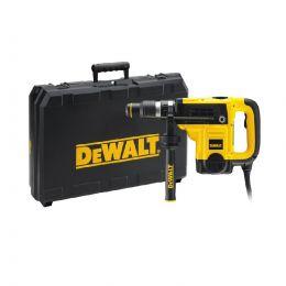 DEWALT Перфоратор D25501K-QS 1100Вт