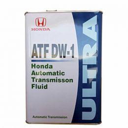 Dexron ATF-DW1 4L 08266-99964